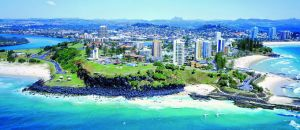 Dentist in Melbourne Partner Tweed Heads Accommodation