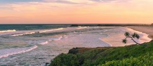 Dentist in Melbourne Partner Lennox Head Accommodation