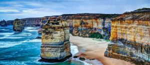 Dentist in Melbourne Partner Accommodation Great Ocean Road
