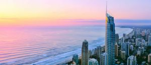 Dentist in Melbourne Partner Accommodation In Surfers Paradise