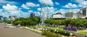 Dentist in Melbourne Partner Accommodation In Brisbane