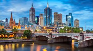 Dentist in Melbourne Partner Accommodation Melbourne