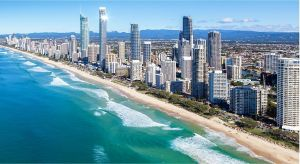 Dentist in Melbourne Partner Tourism Gold Coast