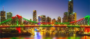 Dentist in Melbourne Partner Tourism Brisbane