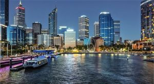 Dentist in Melbourne Partner Accommodation Perth