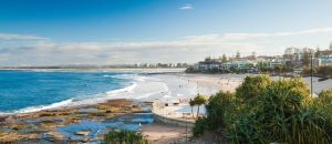 Dentist in Melbourne Partner Accommodation Sunshine Coast