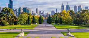 Dentist in Melbourne Partner Melbourne Tourism