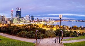 Dentist in Melbourne Partner Tourism Bookings WA