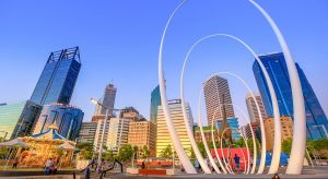 Dentist in Melbourne Partner Attractions Perth
