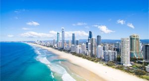 Dentist in Melbourne Partner Surfers Paradise Gold Coast