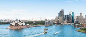 Dentist in Melbourne Partner Attractions Sydney