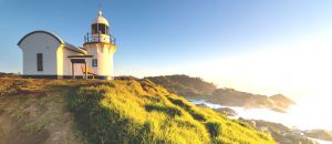 Dentist in Melbourne Partner Accommodation Port Macquarie