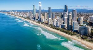 Dentist in Melbourne Partner Surfers Gold Coast