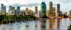Dentist in Melbourne Partner Accommodation Brisbane