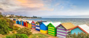 Dentist in Melbourne Partner St Kilda Accommodation