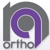 NQ Ortho - Dentist in Melbourne
