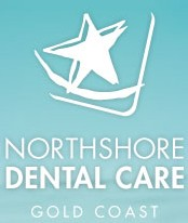 Northshore Dental Care Runaway Bay and Paradise Point - Dentist in Melbourne