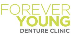 Forever Young Denture Clinic - Dentist in Melbourne