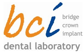 BCI Dental Laboratory - Dentist in Melbourne