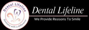 Gosford Dental Lifeline - Dentist in Melbourne