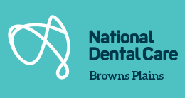 National Dental Care Browns Plains - Dentist in Melbourne