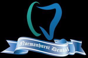 Normanhurst Dental - Dentist in Melbourne