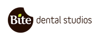 Bite Dental Studios - Dentist in Melbourne