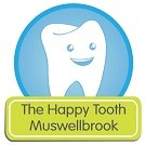 The Happy Tooth Muswellbrook - Dentist in Melbourne