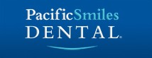 Pacific Smiles Dental Bairnsdale - Dentist in Melbourne