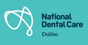 National Dental Care - Brisbane CBD - Dentist in Melbourne