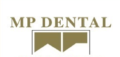 MP Dental Corowa - Dentist in Melbourne