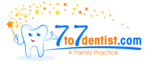 7to7dentist - Dentist in Melbourne