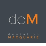 Dental On Macquarie Dr Martin Lee  Dr Gavan Gordon - Dentist in Melbourne