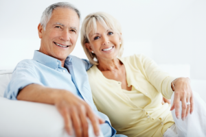 Central Coast Denture Clinic - Dentist in Melbourne