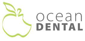 Ocean Dental - Dentist in Melbourne