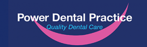 Power Dental Practice - Dentist in Melbourne