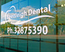 Beenleigh Dental - Dr John Steffan - Dentist in Melbourne