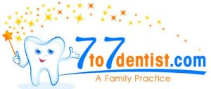 7 To 7 Dentist.com - Dentist in Melbourne