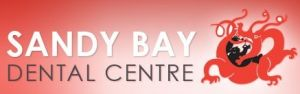 Sandy Bay Dental Centre - Dentist in Melbourne