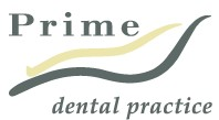 Prime Dental - Dentist in Melbourne