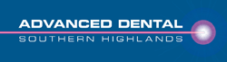 Advanced Dental Southern Highlands - Dentist in Melbourne