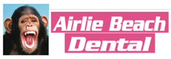 Airlie Beach Dental Surgery - Dentist in Melbourne