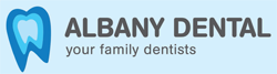 Albany Dental - Dentist in Melbourne