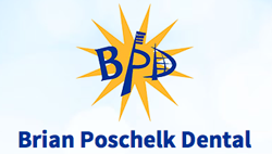 Brian Poschelk Dental - Dentist in Melbourne