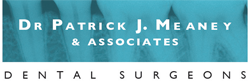 Dr Patrick J Meaney  Associates - Dentist in Melbourne