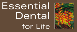 Essential Dental for Life - Dentist in Melbourne