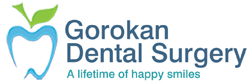 Gorokan Dental Surgery - Dentist in Melbourne