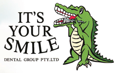 It's Your Smile - Dentist in Melbourne