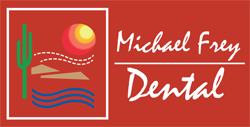 McMullen Nicole Dr - Dentist in Melbourne