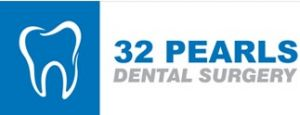 32 Pearls Dental Surgery - Dentist in Melbourne